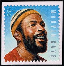Buy US **U-Pick** Stamp Stop Box #153 Item 12 |USS153-12