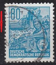 Buy GERMANY DDR [1953] MiNr 0421 ( OO/used ) [01]