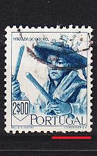 Buy PORTUGAL [1947] MiNr 0712 ( O/used ) [03]