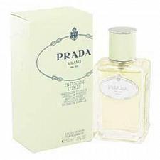 Buy Prada Infusion D'iris Eau De Parfum Spray By Prada