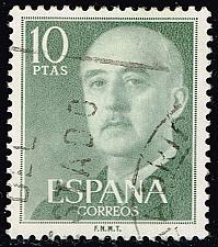 Buy Spain **U-Pick** Stamp Stop Box #154 Item 03 |USS154-03