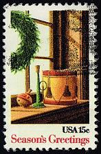 Buy US **U-Pick** Stamp Stop Box #157 Item 65 (Stars) |USS157-65