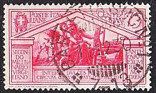 Buy ITALIEN ITALY [1930] MiNr 0350 ( O/used )
