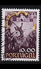 Buy PORTUGAL [1973] MiNr 1227 ( O/used )