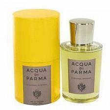 Buy Acqua Di Parma Colonia Intensa Eau De Cologne Spray By Acqua Di Parma