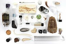 Buy New Science Stem box kit fossil space project Free Shipping