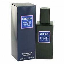 Buy Bois Bleu Eau De Parfum Spray (Unisex) By Robert Piguet