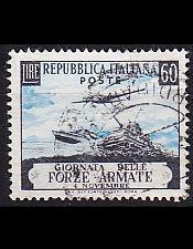 Buy ITALIEN ITALY [1952] MiNr 0873 ( O/used )