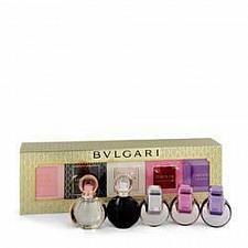 Buy Omnia Gift Set By Bvlgari