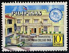 Buy Philippines **U-Pick** Stamp Stop Box #151 Item 75  USS151-75