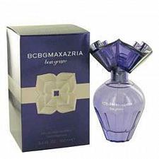 Buy Bon Genre Eau De Parfum Spray By Max Azria