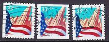 Buy USA [1999] MiNr 3091 ( O/used ) [02]