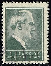 Buy Turkey **U-Pick** Stamp Stop Box #160 Item 78 |USS160-78XVA