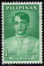 Buy Philippines **U-Pick** Stamp Stop Box #151 Item 67 |USS151-67