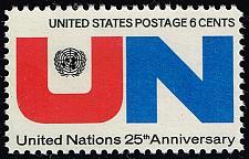 Buy US **U-Pick** Stamp Stop Box #157 Item 77 (Stars) |USS157-77
