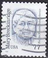 Buy USA [1998] MiNr 3063 ( O/used )