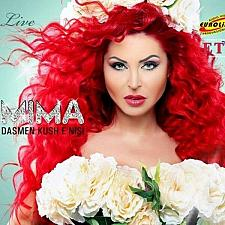 Buy Mima Kastrati - Dasmen Kush E Nisi (2015). CD with Albanian Kosovo Music