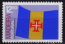Buy PORTUGAL [Madeira] MiNr 0085 ( **/mnh )