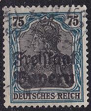 Buy GERMANY Bayern Bavaria [1919] MiNr 0146 ( O/used )
