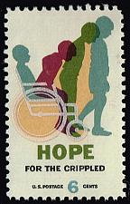 Buy US **U-Pick** Stamp Stop Box #157 Item 08 (Stars) |USS157-08