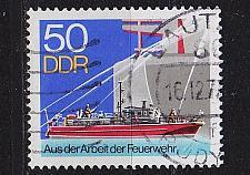 Buy GERMANY DDR [1977] MiNr 2280 ( OO/used )