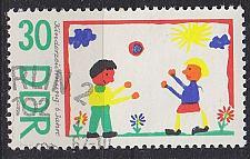 Buy GERMANY DDR [1967] MiNr 1285 ( O/used )