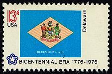 Buy US **U-Pick** Stamp Stop Box #157 Item 68 (Stars)  USS157-68