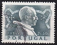 Buy PORTUGAL [1951] MiNr 0765 ( O/used )