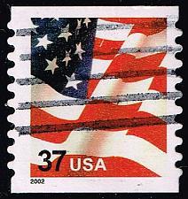 Buy US **U-Pick** Stamp Stop Box #157 Item 02 (Stars) |USS157-02