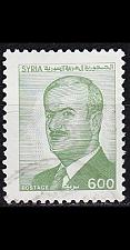 Buy SYRIEN SYRIA [1988] MiNr 1705 ( O/used )
