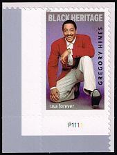 Buy US **U-Pick** Stamp Stop Box #153 Item 18 |USS153-18