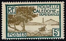 Buy New Caledonia **U-Pick** Stamp Stop Box #149 Item 03  USS149-03