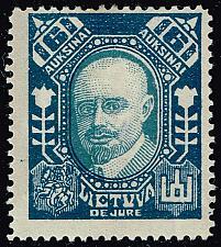 Buy Lithuania #119 Aleksandras Stulginskis; Unused (1Stars) |LIT0119-01XRP