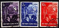 Buy VIETNAM SÜD SOUTH [1958] MiNr 0151 ex ( O/used ) [01]