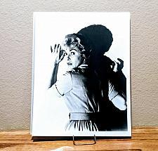 Buy Rare PSYCHO The Movie 8 x 10 Promo Photo Print