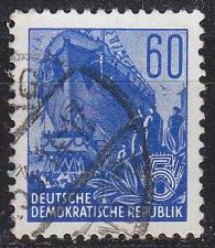 Buy GERMANY DDR [1953] MiNr 0377 ( OO/used )