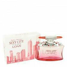 Buy Sex In The City Love Eau De Parfum Spray (New Packaging) By Unknown