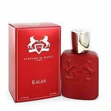 Buy Kalan Eau De Parfum Spray (Unisex) By Parfums De Marly