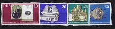 Buy GERMANY DDR [1975] MiNr 2061-64 ( **/mnh )