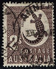 Buy Australia **U-Pick** Stamp Stop Box #154 Item 23 |USS154-23XBC