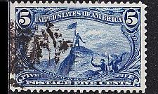 Buy USA [1898] MiNr 0120 ( O/used ) [01]