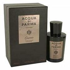 Buy Acqua Di Parma Colonia Quercia Eau De Cologne Concentre Spray By Acqua Di Parma