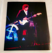 Buy Rare BOB DYLAN Music Superstar 8 x 10 Promo Photo Print