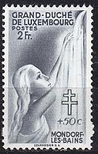 Buy LUXEMBURG LUXEMBOURG [1940] MiNr 0342 ( **/mnh )