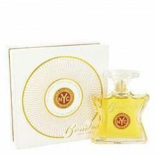 Buy Broadway Nite Eau De Parfum Spray By Bond No. 9
