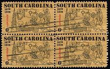 Buy US **U-Pick** Stamp Stop Box #149 Item 28 (Stars) |USS149-28