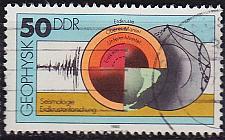 Buy GERMANY DDR [1980] MiNr 2560 ( OO/used )