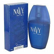 Buy Navy Cologne Spray By Dana