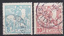 Buy BELGIEN BELGIUM [1910] MiNr 0081 I ex ( O/used ) [01]