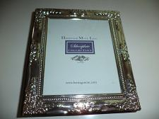 Buy Heritage Mint Antique Photo Album 2001